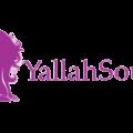 YallahSouq