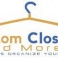 Custom Closets Soho