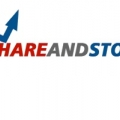 shareandstocks