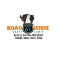 Hwy 61 Roadhouse and Kitchen