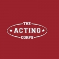 Los Angeles Acting School - The Acting Corps