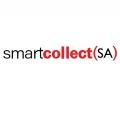 http://www.smartcollectsa.com.au
