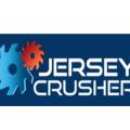 Jersey Crusher