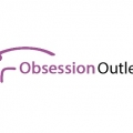 Obsession Outlet