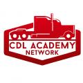 CDL Academy Network