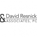David Resnick & Associates, P.C