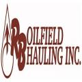 RB Oilfield Hauling Inc