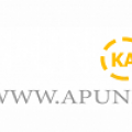 ApunkaGames