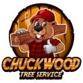 Chuckwood Tree Service
