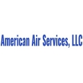 American Air Services