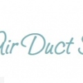 Quality Air Duct Solutions