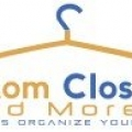 Custom Closets Bay Ridge