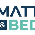 Mattress and Bedding Warehouse