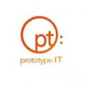 Prototype IT
