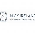 The Diamond Jewellery Studio