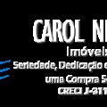 CAROL NEVES IMÓVEIS