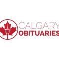 Calgary Obituaries