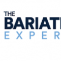 The Bariatric Experts