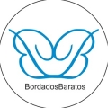 Bordados Express Madrid