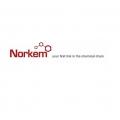 Norkem Limited