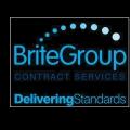 BriteGroup