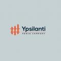 Ypsilanti Fence Company