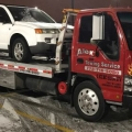 Alex towing Service