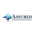 Assured Building Maintenance Inc.