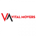 residential moving, office moving, we move houses,