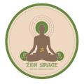 Zen Space