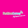 Fashion Corner - Warehouse Store