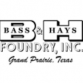 Bass & Hays Foundry, Inc