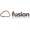 Fusion Accountants