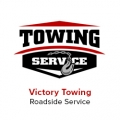 Victory Towing And Roadside Service