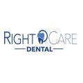 Right Care Dental