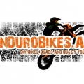 Enduro Off Road Buggy Motorcycles Rental