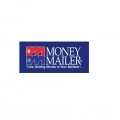 Direct Money Mailer Advertising Sacramento