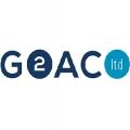 G2AC Ltd