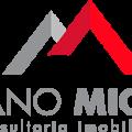 Luciano Migoto Consultoria Imobiliária