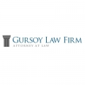 Gursoy Immigration Law Firm