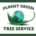 Planet Green Tree Service