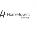 Home Buyers Nashville