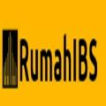 IBS FOCUS | Kontraktor Rumah IBS Selangor
