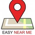 Easy Near Me Locator LLC