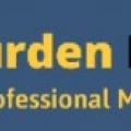 Burden Movers