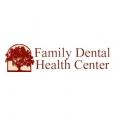 Family Dental Health Center