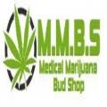 Medicalmarijuanabudshop