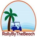 RallyByTheBeach Rentals