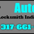Dorin and Sons Auto Locksmith