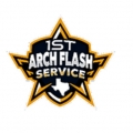 1st Arc Flash Service